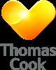 Thomas Cook Group logo