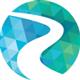 Travere Therapeutics logo