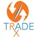 Trxade Group logo
