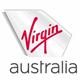 Virgin Australia Holdings Limited (VAH.AX) logo