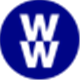 WW International logo