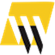 Western Energy Services Corp. (WRG.TO) logo