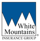 White Mountains Insurance Group logo