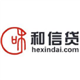 Xiaobai Maimai logo