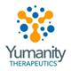 Yumanity Therapeutics logo