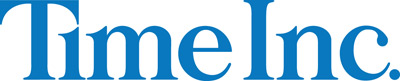 (TIME) logo