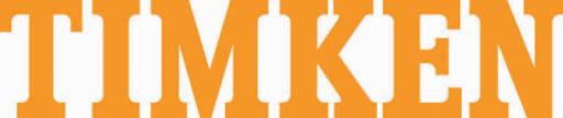 The Timken logo