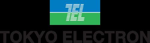Tokyo Electron logo