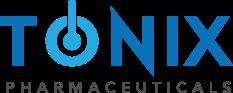 Tonix Pharmaceuticals logo