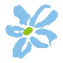 Topdanmark A/S logo