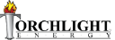 Torchlight Energy Resources logo