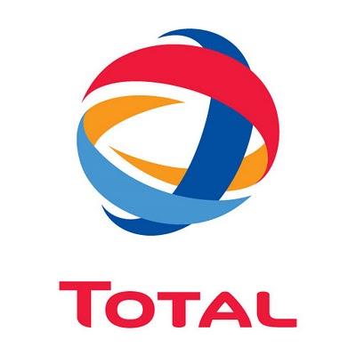 TOTAL SE (FP.PA) logo