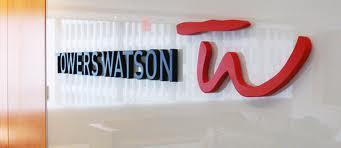 Tradeweb Markets logo
