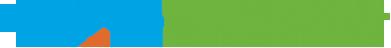 TransAlta Renewables Inc. (RNW.TO) logo