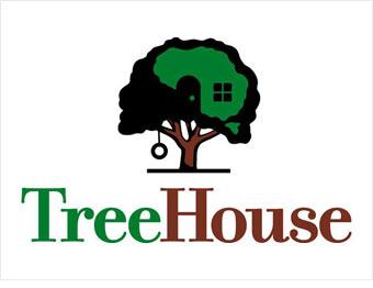 TreeHouse Foods logo