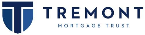 Tremont Mortgage Trust logo