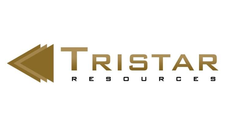 Tri-Star Resources plc (TSTR.L) logo