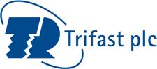 Trifast logo