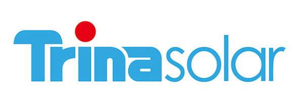 (TSL) logo