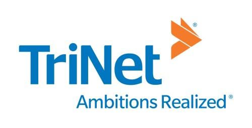 TriNet Group logo