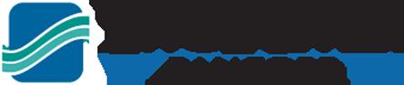 Two Rivers Bancorp logo