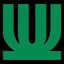 UOL Group logo