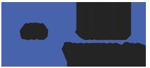 Westwater Resources logo