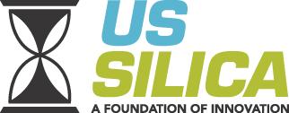 U.S. Silica logo