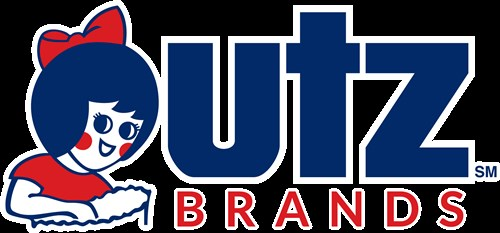 Utz Brands logo