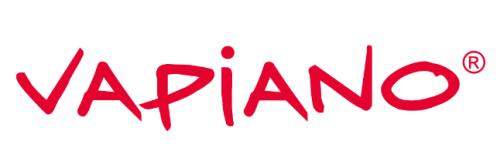 Vapiano logo