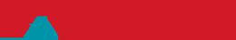 Varonis Systems logo