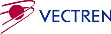 Vectren logo