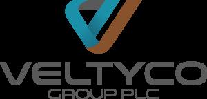 Veltyco Group logo