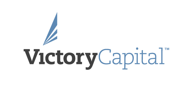 Victory Capital logo