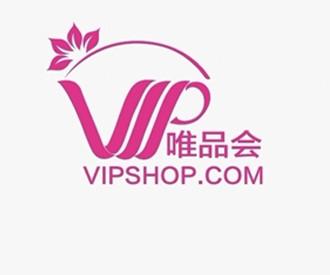 Vipshop logo