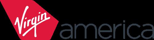 (VA) logo