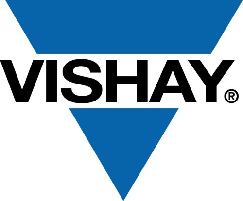 Vishay Intertechnology logo