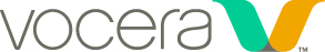 Vocera Communications logo