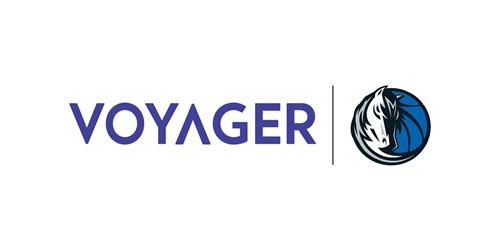 Voyager Digital logo