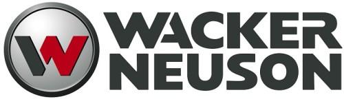 Wacker Neuson logo