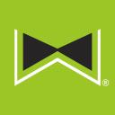 Waitr logo