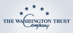 Washington Trust Bancorp logo