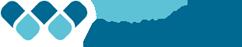 Water Intelligence logo