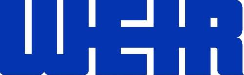 The Weir Group logo