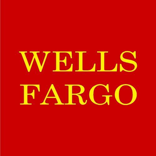 Wells Fargo & Company logo