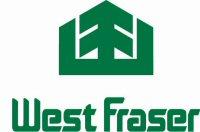 West Fraser Timber Co. Ltd. (WFT.TO) logo