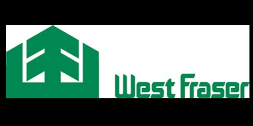West Fraser Timber logo