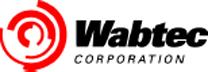 Westinghouse Air Brake Technologies logo