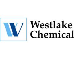 Westlake Chemical Partners logo