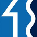 Wihlborgs Fastigheter AB (publ) logo